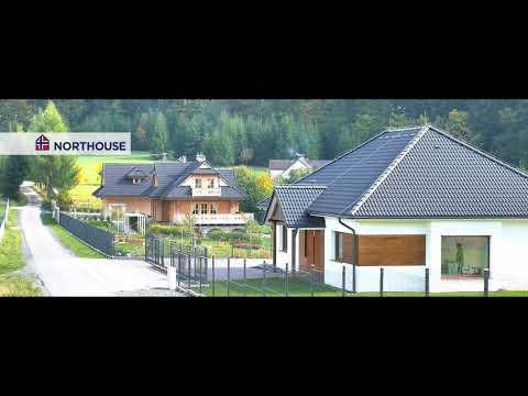 Northouse - Jaworzynka,