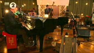 Download Hugh Laurie's Blues - Changes - Song ''Crazy Arms'' MP3 song and Music Video