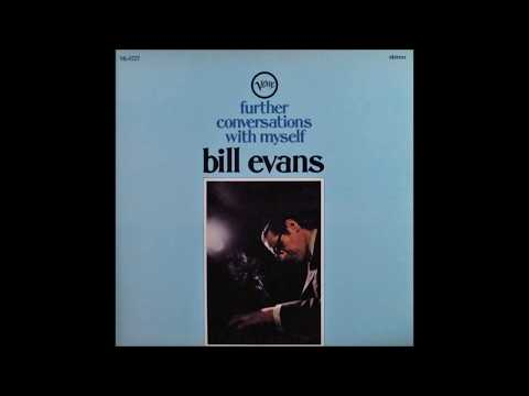 Santa Claus Is Comin' To Town - Bill Evans Mp3