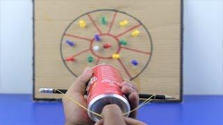 Simple & Funny Amazing Life Hacks Coca Cola Arrow | Easy Tricks & Awesome DIY Ideas