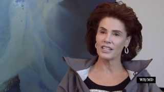 Brazilian Butt Lift Los Angeles | Andrea's Story | Dr. William Bruno