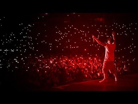 Eminem   Im Shady New 2015 Song