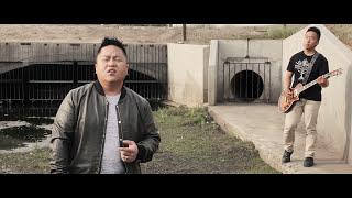 """""""VIM TXOJ KEV DEB"""" Official music video 2016"""