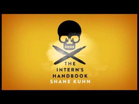 Trailer do filme The Interns Handbook