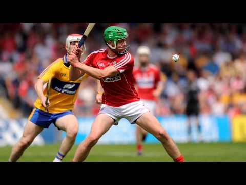 Aaron Walsh-Barry - The Pride of Carrig