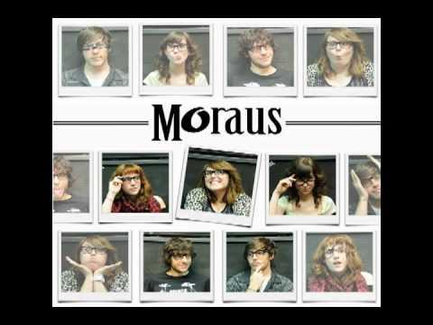 El Reloj De Los Rolling Stones - Moraus (EP)