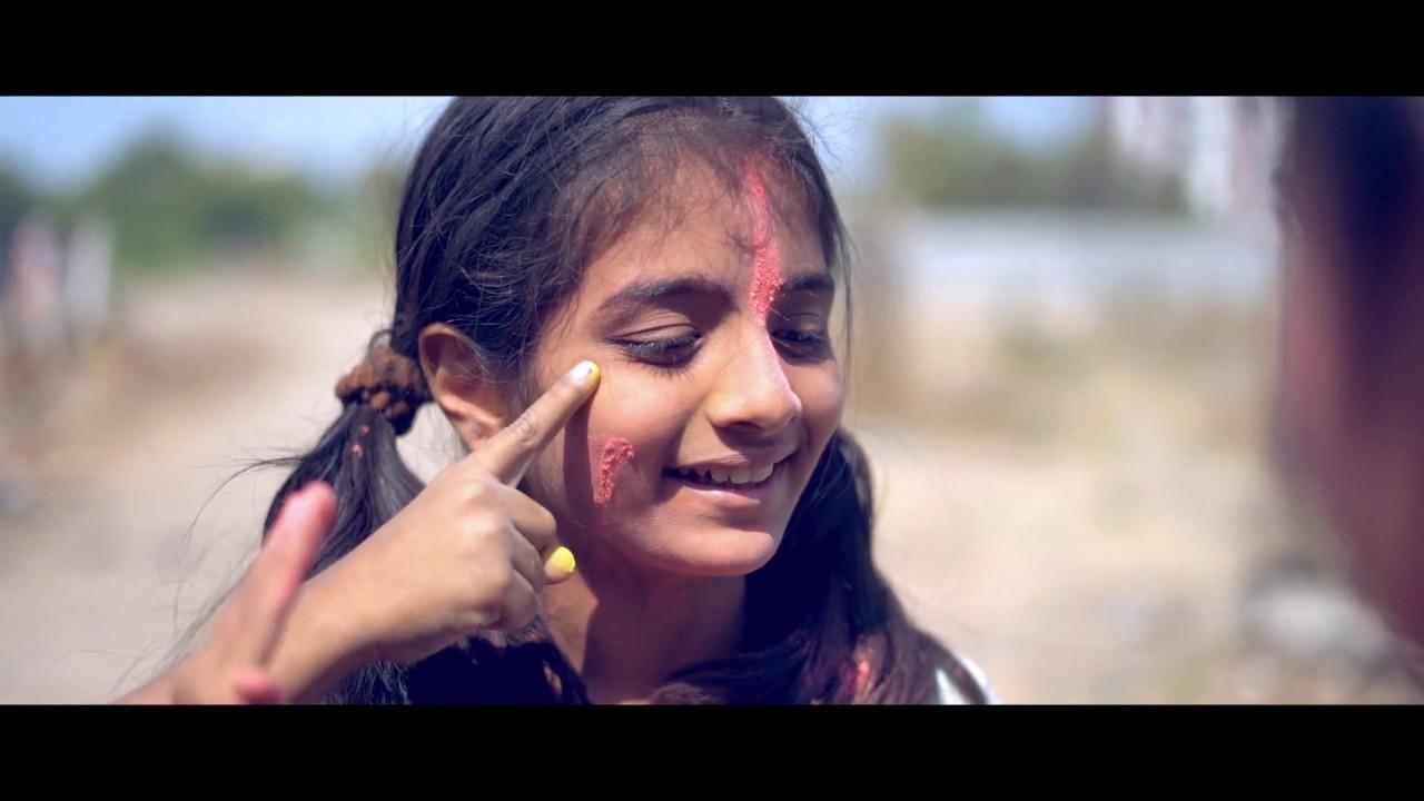 Berangi | Short Film of the Day