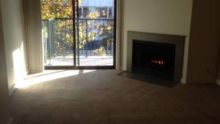 2300 Elliott Apartments - Seattle Apartments - Floorplan Fp750