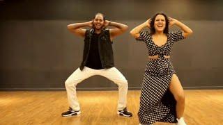 bahu kale ki | Neha Kakkar | Dance Cover | Ajay hooda | haryanvi dance l