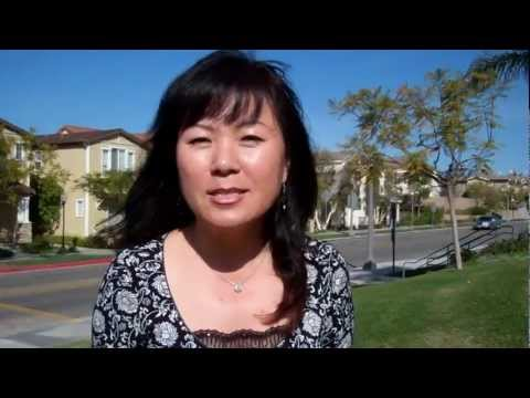Amerige Heights Real Estate in Fullerton, CA (Korean)