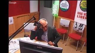 Sulla notizia - Alessandro Morelli - 26/09/2016