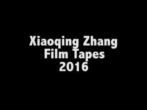Film 0246