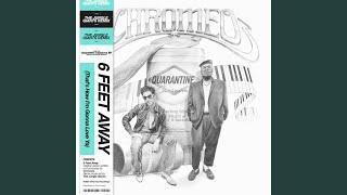 Play 6 Feet AwayGo the Distance - The Jungle Giants Remix