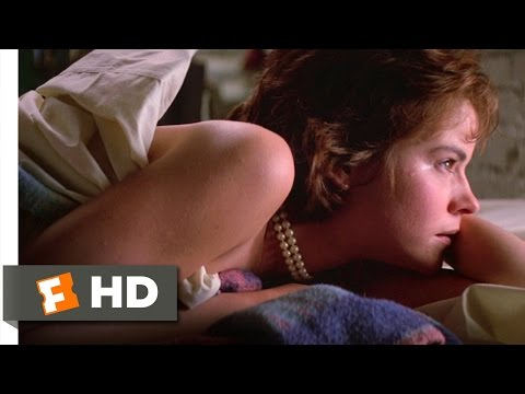St. Elmo's Fire 68 Movie   Not the Fat Chick 1985 HD