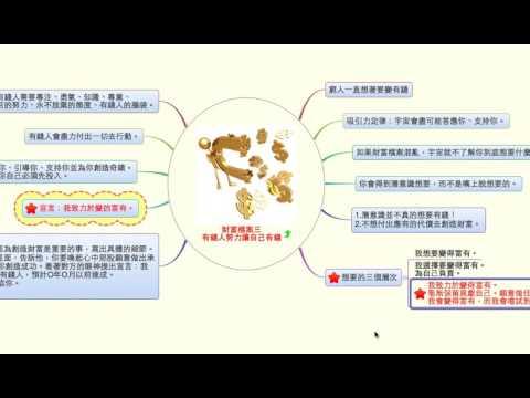 三出三進ACW拆分盤:黃教授演算講解 (微信:mike881788)posted by pobednimfo