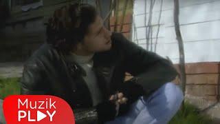 Kerim Tekin - Cici Baba (Official Video)