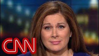 Erin Burnett: Lying not an issue for Trump thumbnail