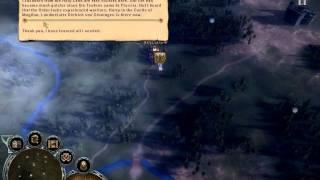 Real warfare 2 northern crusades gameplay - GogetaSuperx
