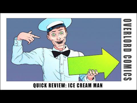 quick-review:-ice-cream-man