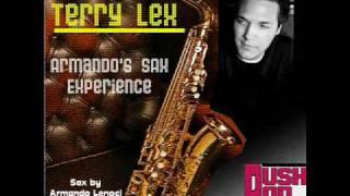 Terry Lex - Armando