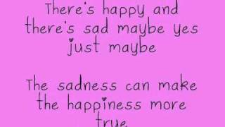Zetta Bytes - When the Rain Falls [Lyrics] [HQ]
