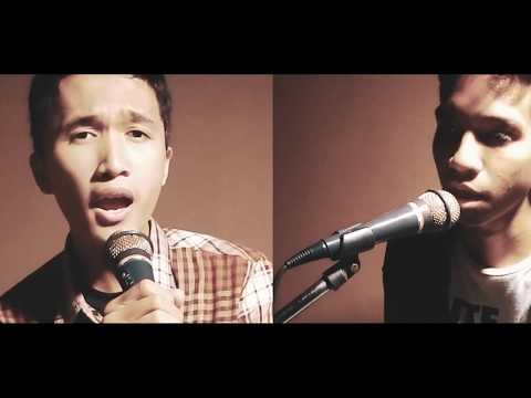 Adam Levine - Lost Stars (Cover by AW Project)