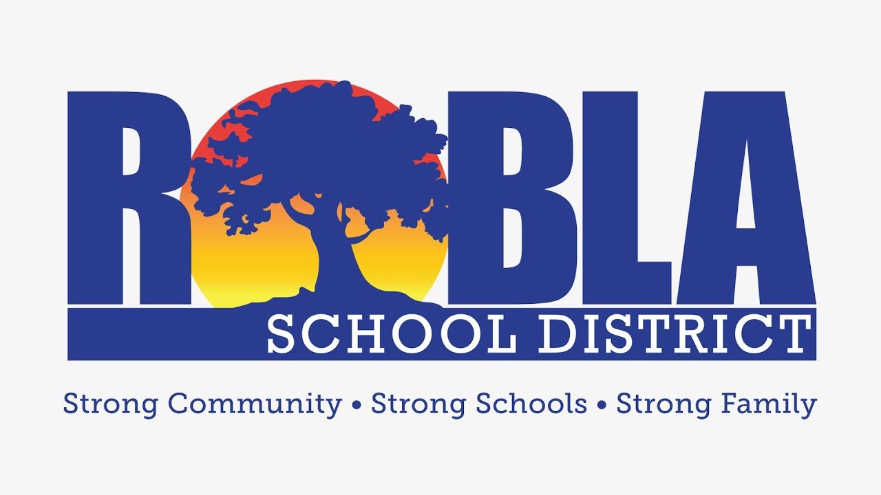 Robla School District – Superintendent Message – August 2020