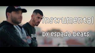 Instrumental CHEMSOU freeklane FT DIDINE canon 16  Moujat El Babour | موجات البابور