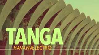 tanga   dancehall mambo feat c r avery