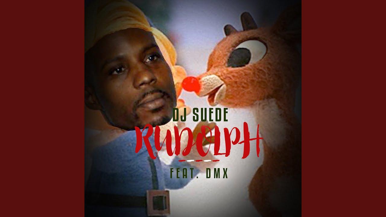 Download Rudolph (feat. DMX)
