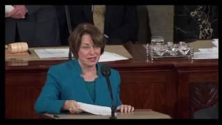 Joe Biden SHUTS DOWN Democratic Congresswoman