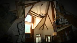 GRAEAGLE Real Estate MLS#201100450 Plumas County California