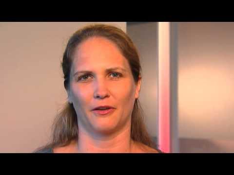 Optum Technology Careers at UnitedHealth Group