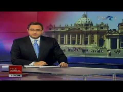 Solutia Vaticanului