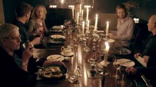 The Craftsmen's Dinner - Series 1 Trailer
