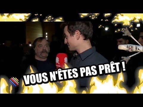 LES PIRES CLASH DE LA TV ! [FRANCE] [GROS CLASH]