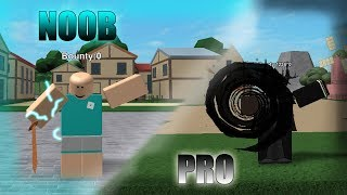 Steve's One Piece Roblox - HOW TO LVL UP | FROM NOOB TO PRO