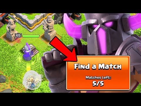 DOING MY LEGEND LEAGUE ATTACKS!  THE CLOUDS ARE GONE!  TH12 Farm To Max | Clash Of Clans