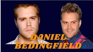 Daniel Bedingfield   What happened and what's he been up to?