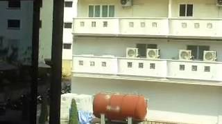 PS Apartment Soi Diana Pattaya