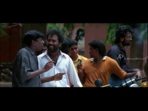 Aasai | Tamil Movie | Scenes | Clips | Comedy | Songs | Vadivelu Comedy