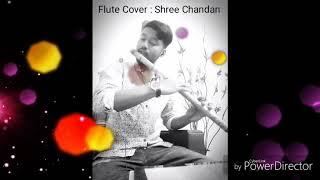 Ora hridoyer Rong janena by Chandan flute