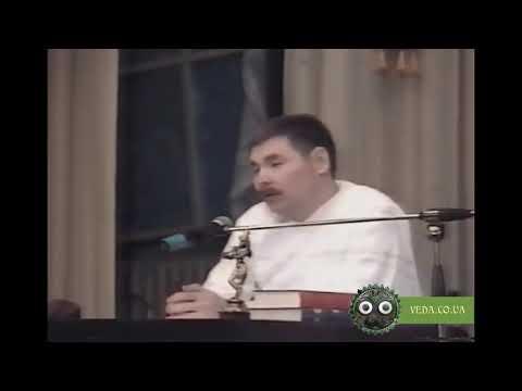 null  - Лакшми Нараяна прабху