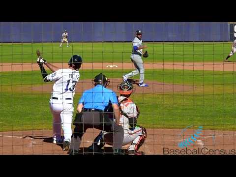 Jordan Sheffield, RHP, Los Angeles Dodgers