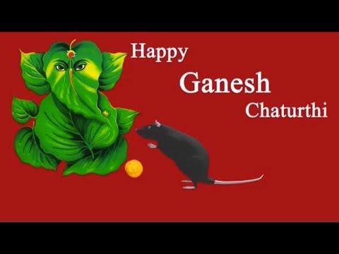jai-dev-jai-dev-|-jai-mangal-murti-|-jai-shree-ganesh-ji-|-whatsapp-status
