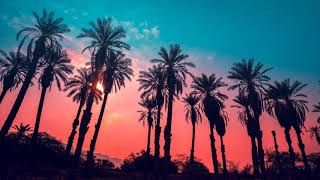 DELUXE LOUNGE AMBIENT HOUSE MUSIC - Wonderful Long Playlist for Relaxing Chill Music
