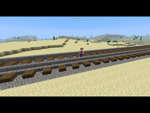 50 Ways to Die in Minecraft  Part 1