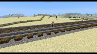 Repeat youtube video 50 Ways to Die in Minecraft - Part 1