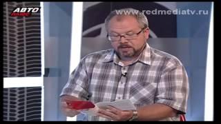 видео интернет-магазин автомобильных аккумуляторов