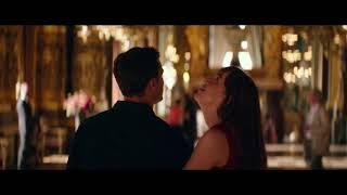 Fifty Shades Freed | Featurette | The Honeymoon
